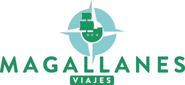 Viajes Magallanes